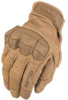 Mechanix The M-PACT® 3 Coyote Glove